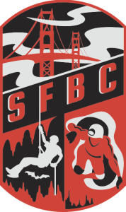 sfbc_patch_rgb